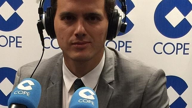 Albert-Rivera--644x362