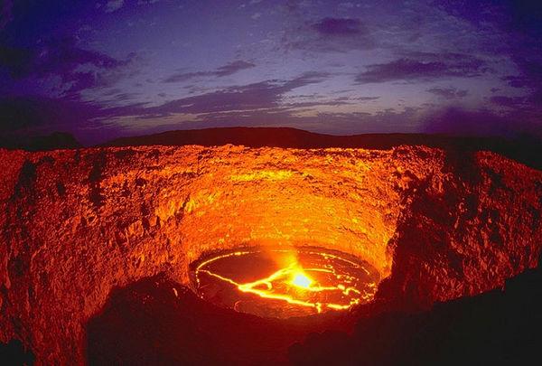 lava-energia-geotermica