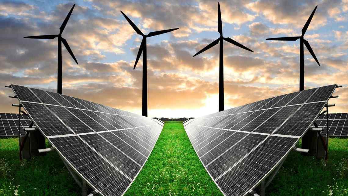 turbinas-eolicas-celdas-solares