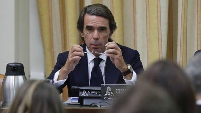 Aznar-rechaza-perdon-corrupcion-PP_EDIIMA20180918_0326_19